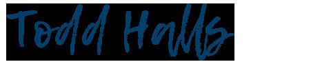 signature-logo-blue